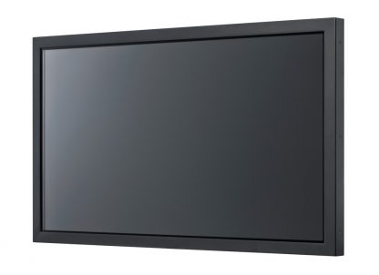 32'' 3M Multi Touch Screen Display, LCD, PCAP, Details 02