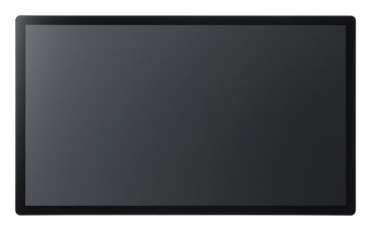 46'' 3M Multi Touch Screen Display, LCD, PCAP, Details 01